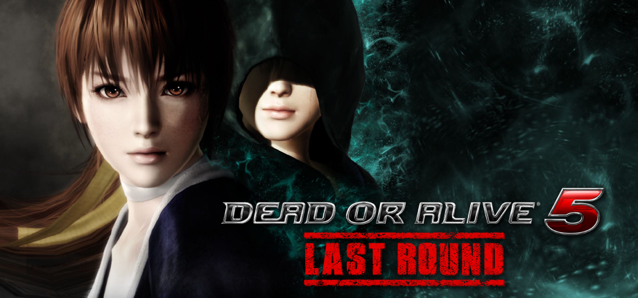 Dead or Alive 5 09 HD