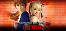 Dead or Alive 5 01 HD
