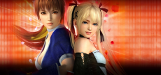 Dead or Alive 5 02 HD textless