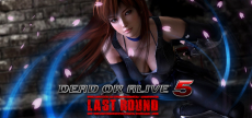 Dead or Alive 5 04 HD