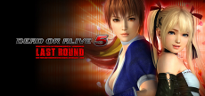 Dead or Alive 5 08 HD