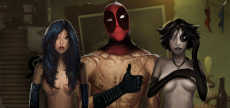 Deadpool 04