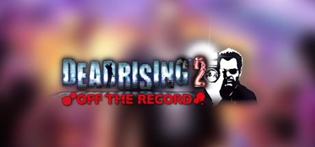 Dead Rising 2 OTR 07 blurred