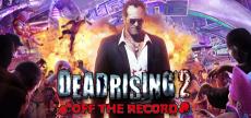 Dead Rising 2 OTR 01