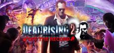 Dead Rising 2 OTR 04 HD