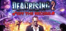 Dead Rising 2 OTR 05