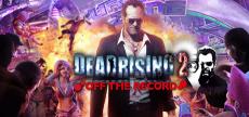 Dead Rising 2 OTR 06