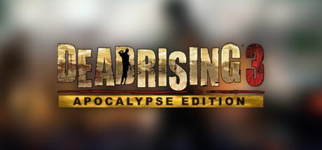 Dead Rising 3 05 blurred