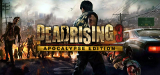 Dead Rising 3 01