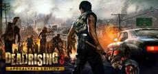 Dead Rising 3 02