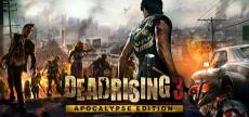 Dead Rising 3 03