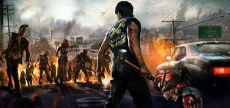 Dead Rising 3 04 textless