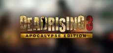 Dead Rising 3 05 blurred