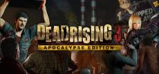 Dead Rising 3 06