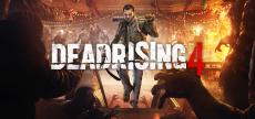 Dead Rising 4 01 HD