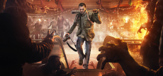 Dead Rising 4 02 HD textless