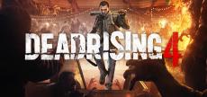 Dead Rising 4 04 HD