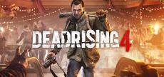 Dead Rising 4 05 HD