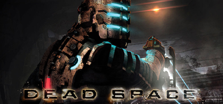 Dead Space 03