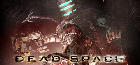 Dead Space 02