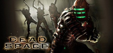 Dead Space 04