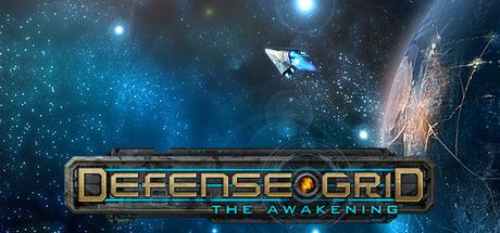 Defense Grid 01