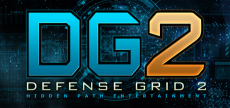 Defense Grid 2 01