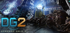 Defense Grid 2 02
