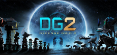Defense Grid 2 03