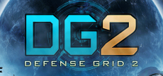 Defense Grid 2 04