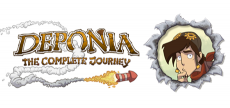 Deponia - The Complete Journey 02