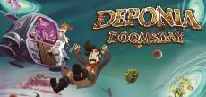 Deponia - Doomsday 02