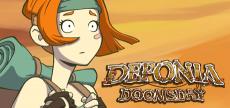 Deponia - Doomsday 06