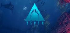 Depth 04