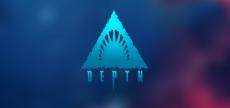 Depth 05 blurred