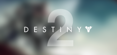 Destiny 2 03 HD blurred