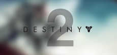 Destiny 2 04 HD blurred