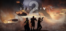 Destiny 2 05 HD