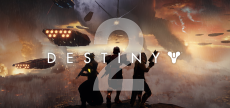 Destiny 2 07 HD