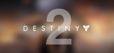 Destiny 2 08 HD blurred