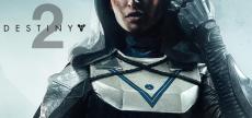 Destiny 2 11 HD