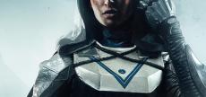 Destiny 2 12 HD textless