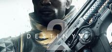 Destiny 2 15 HD