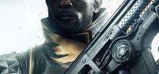 Destiny 2 16 HD textless