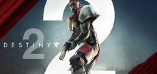 Destiny 2 18 HD