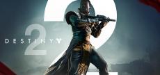 Destiny 2 19 HD
