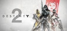 Destiny 2 23 HD