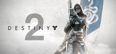 Destiny 2 25 HD