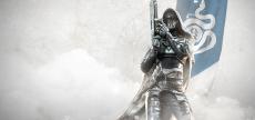 Destiny 2 26 HD textless