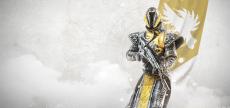 Destiny 2 30 HD textless